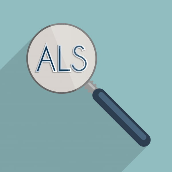 amyotrophic-lateral-sclerosis-als