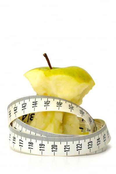 16-8 diet