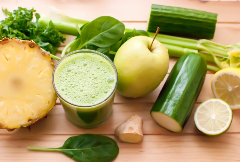 periodisk fasta diet