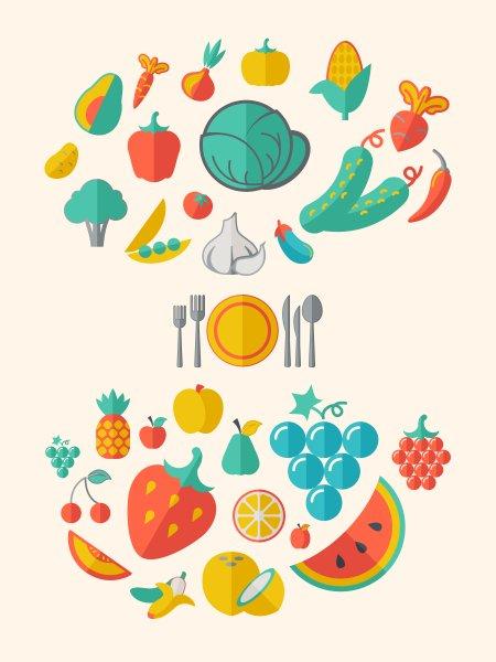 Kosthållning