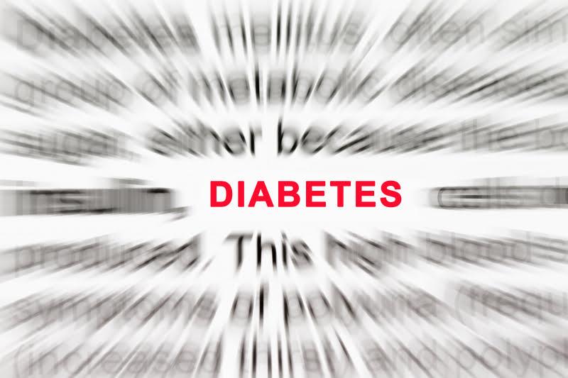 Diabetes och demens